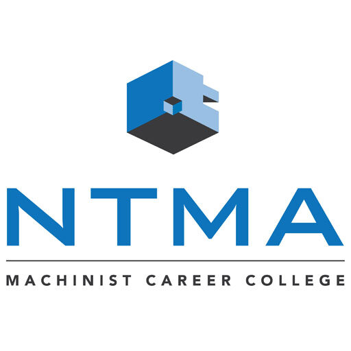 NTMA Machinist Career College
